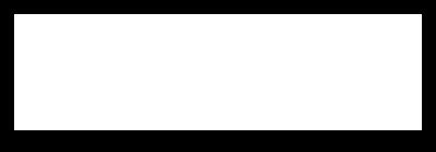 Logo Macheo